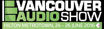 vancouver-show-logo