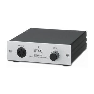 Stax-Driver-SRM-252S_600x600