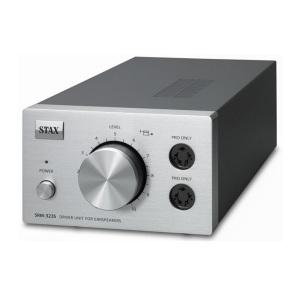 Stax-Driver-SRM-3232S_600x600