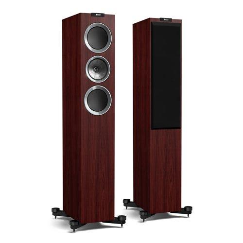 kef tower speakers. kef r500 floor standing tower speakers kef