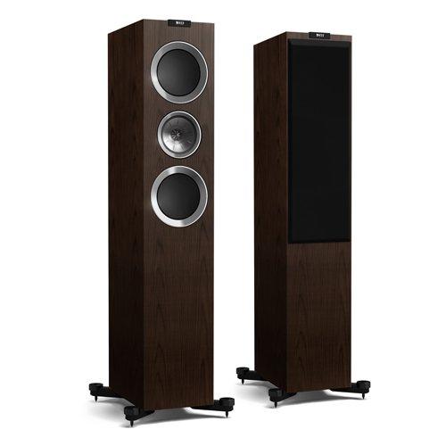kef tower speakers. kef r700 floor standing tower speakers kef o