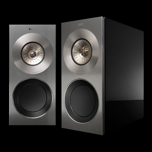 kef_reference1