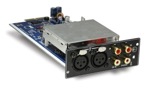 nad-DD-AP-1-Analogue-Phono-Module