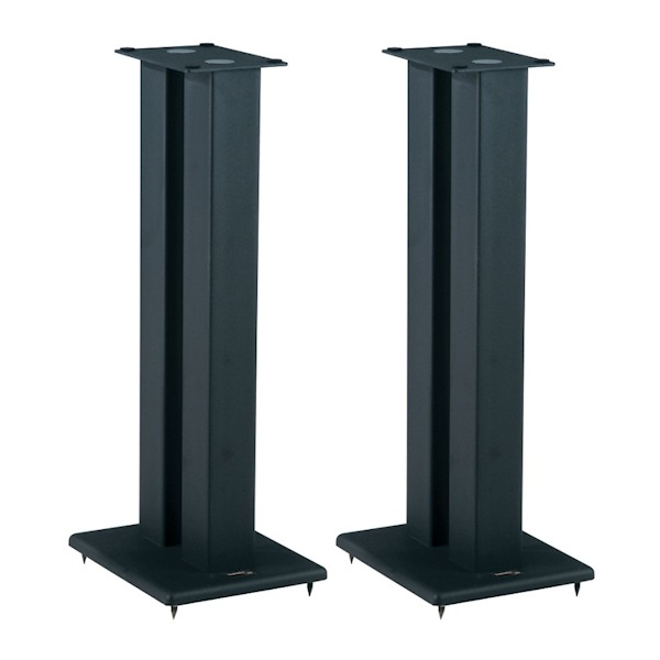 kef t301. target hr50 speaker stands for kef r300 kef t301