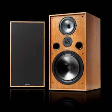 Spendor A6R Floor Standing Tower Speakers • Pat's Hi-Fi Audio Art