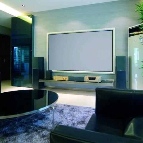 DNP Screens