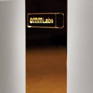 EMM Labs | Meitner Audio