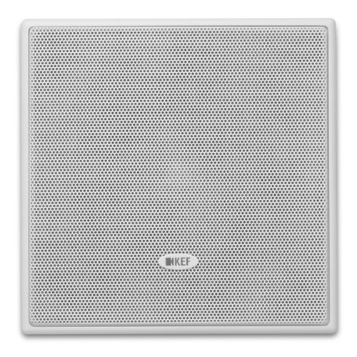 KEF Ci In-Wall Series