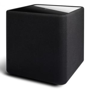 kef-kube1_500x500