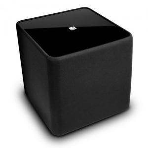 kef-kube2_500x500