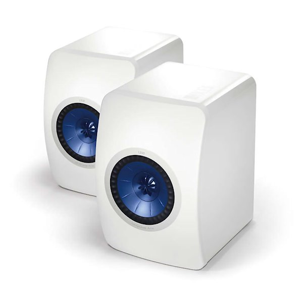speakers kef plaza bookshelf all deals sound