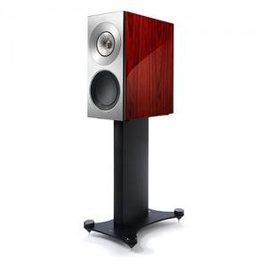 kef_R1-4-Speaker-stands