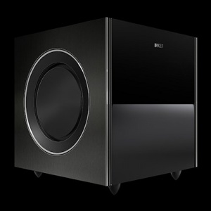 kef_reference8b